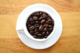 beans DSC_0032