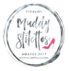 Muddy-Stilettos-Award-2017x300