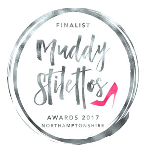 Muddy-Stilettos-Award-2017x300